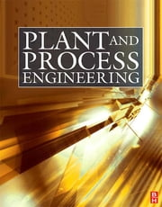 Plant and Process Engineering 360 ebook by Mike Tooley