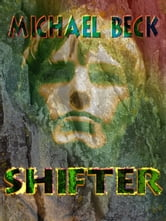Shifter ebook by Beck,Michael