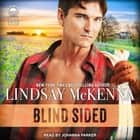 Blind Sided audiobook by