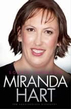 Miranda Hart ebook by Sophie Johnson