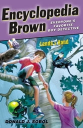 Encyclopedia Brown Lends a Hand ebook by Donald J. Sobol