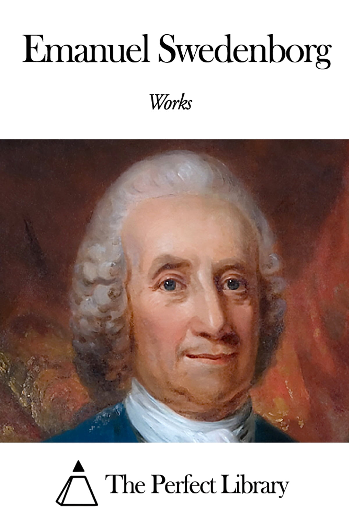 essays on concerning human understanding This paper attempts to shed light on three sets of issues that bear directly on our understanding of locke and kant the first is whether kant believes locke merely.