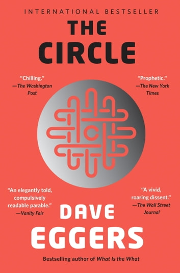 The circle ebook by dave eggers 9780385351409 rakuten kobo the circle ebook by dave eggers fandeluxe PDF
