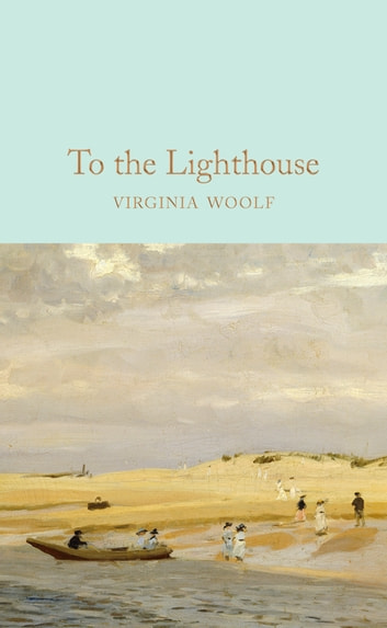 analysis of transcending death in virginia woolfs novel to the lighthouse A plot summary and brief analysis of to the lighthouse by virginia woolf published in 1927, to the lighthouse, a novel by virginia woolf with death and.