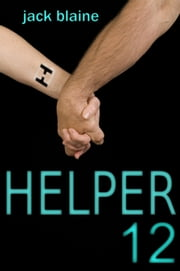Helper12 ebook by Jack Blaine