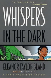 Whispers in the Dark ebook by Eleanor Taylor Bland