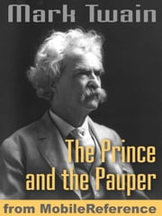 The Prince And The Pauper (Mobi Classics) ebook by Mark Twain