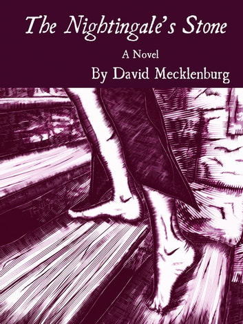 The Nightingale's Stone ebook by David Mecklenburg