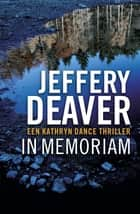 In memoriam ebook by Jeffery Deaver