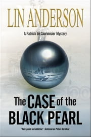 The Case of the Black Pearl ebook by Lin Anderson