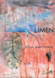 Limen ebook by Susan Hawthorne