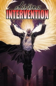 Divine Intervention ebook by Frank J. Barbiere