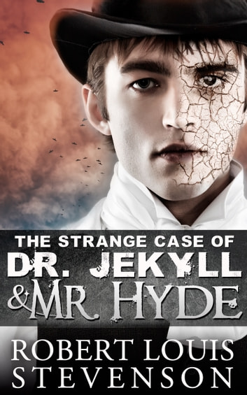 a comparison of the final statement in the strange case of dr jekyll and mr hyde and citizen kane an