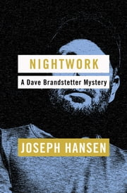 Nightwork ebook by Joseph Hansen