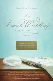 An Amish Wedding ebook by Beth Wiseman