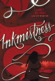 Inkmistress ebook by Audrey Coulthurst