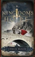 Kingdom's Hope ebook by Chuck Black