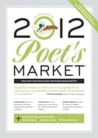 2012 Poet's Market ebook by Robert Lee Brewer