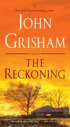 The Reckoning - A Novel 電子書 by John Grisham