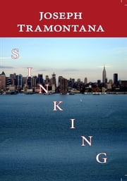 Sinking ebook by Joseph Tramontana