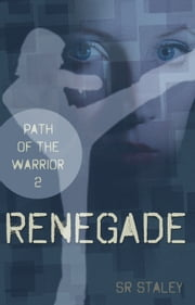 Renegade ebook by SR Staley