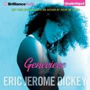 Genevieve audiobook by Eric Jerome Dickey