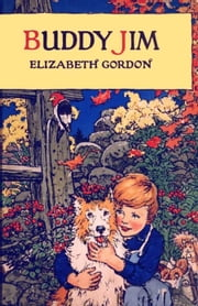 Buddy Jim ebook by Elizabeth Gordon