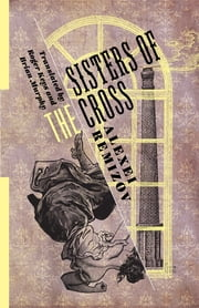 Sisters of the Cross
