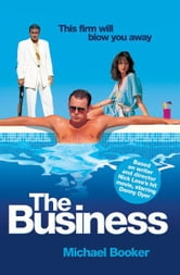 The Business ebook by Michael Booker