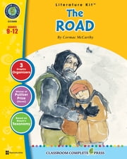 The Road (Cormac McCarthy) ebook by Gideon Jagged