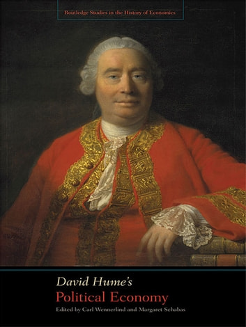 hume essays and treatises on several subjects 1777 Get this from a library essays and treatises : on several subjects in two volumes by david hume, esq  [david hume].