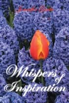 Whispers of Inspiration ebook by Jennifer Grube