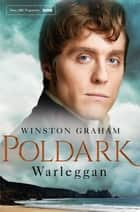 Warleggan ebook by Winston Graham
