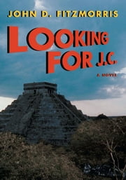 Looking for J.C. ebook by John Fitzmorris