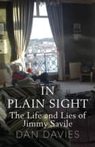 In Plain Sight ebook by Dan Davies