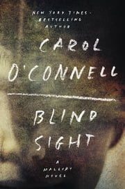 Blind Sight ebook by Carol O'Connell
