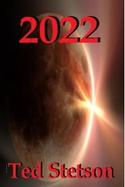 2022 ebook by Ted Stetson