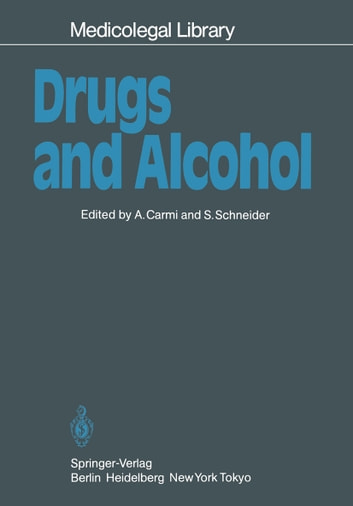 critical analysis of drugs and alcohol Abstract florida is one of several states that have sought to protect newborns by requiring that mothers known to have used alcohol or illicit drugs during pregnancy be reported to health authorities.