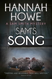 Sam's Song ebook by Hannah Howe