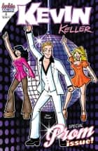 Kevin Keller #2 ebook by Dan Parent