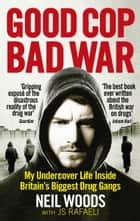 Good Cop, Bad War ebook by Neil Woods