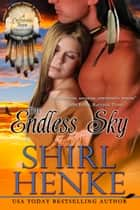 The Endless Sky ebook by