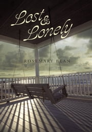 Lost and Lonely ebook by Rosemary Bean
