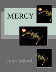 Mercy ebook by John Stilwell