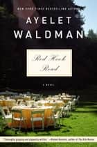 Red Hook Road ebook by Ayelet Waldman