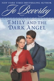 Emily and the Dark Angel ebook by Jo Beverley