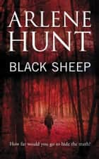 Black Sheep ebook by Arlene Hunt