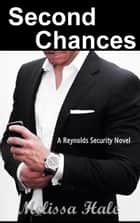 Second Chances ebook by Melissa Hale