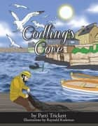 Codling's Cove ebook by Patti Trickett