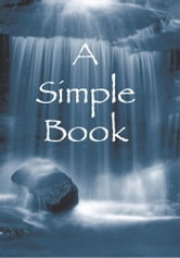 A Simple Book ebook by ZYCOS